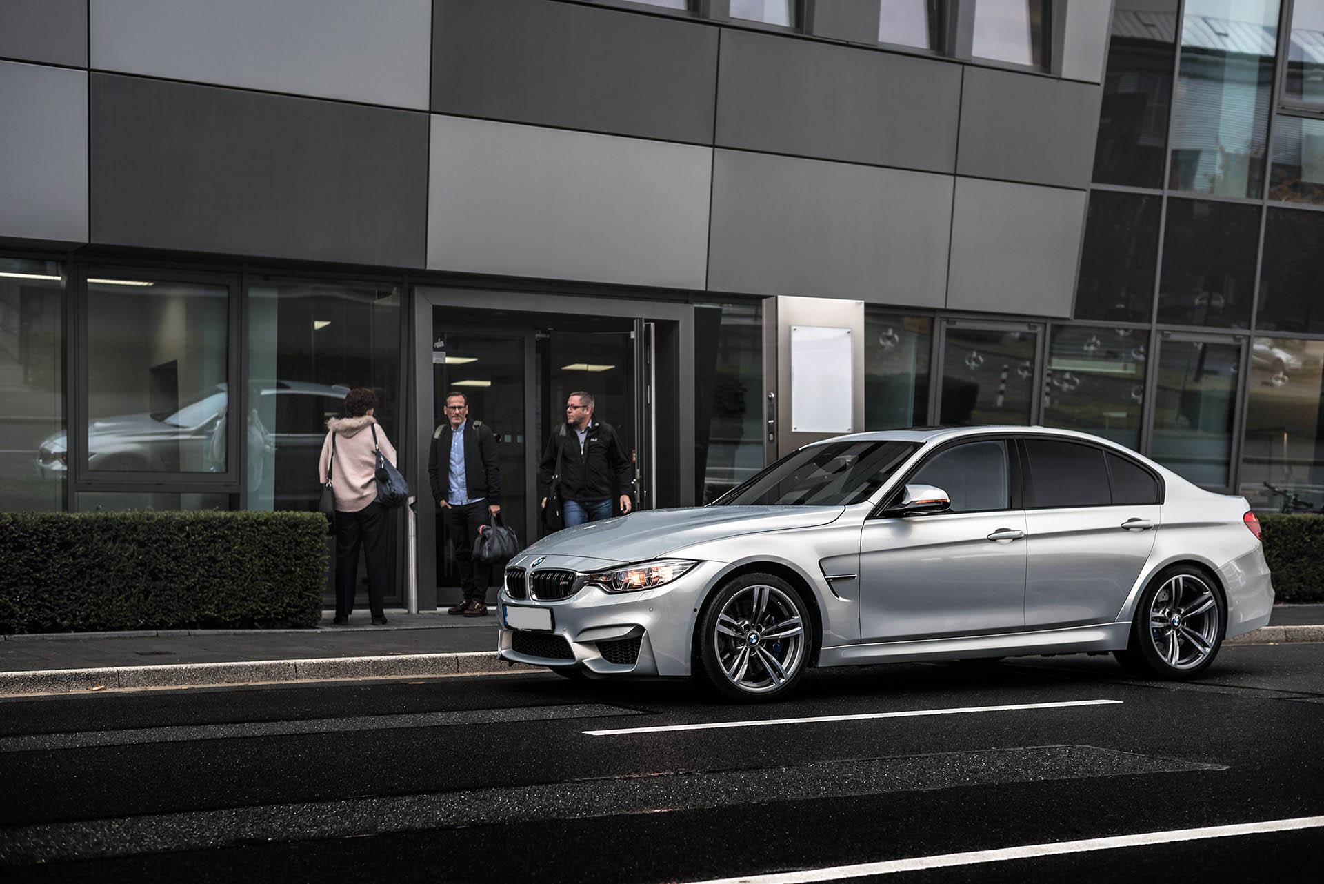 B&K_Sportwagen_Rheinland_GmbH_BMW_M3_Silber_11