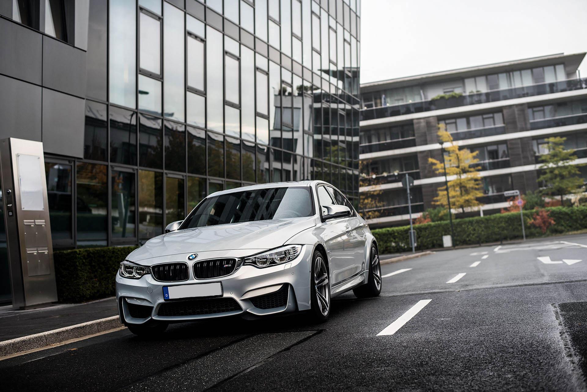 B&K_Sportwagen_Rheinland_GmbH_BMW_M3_Silber_12