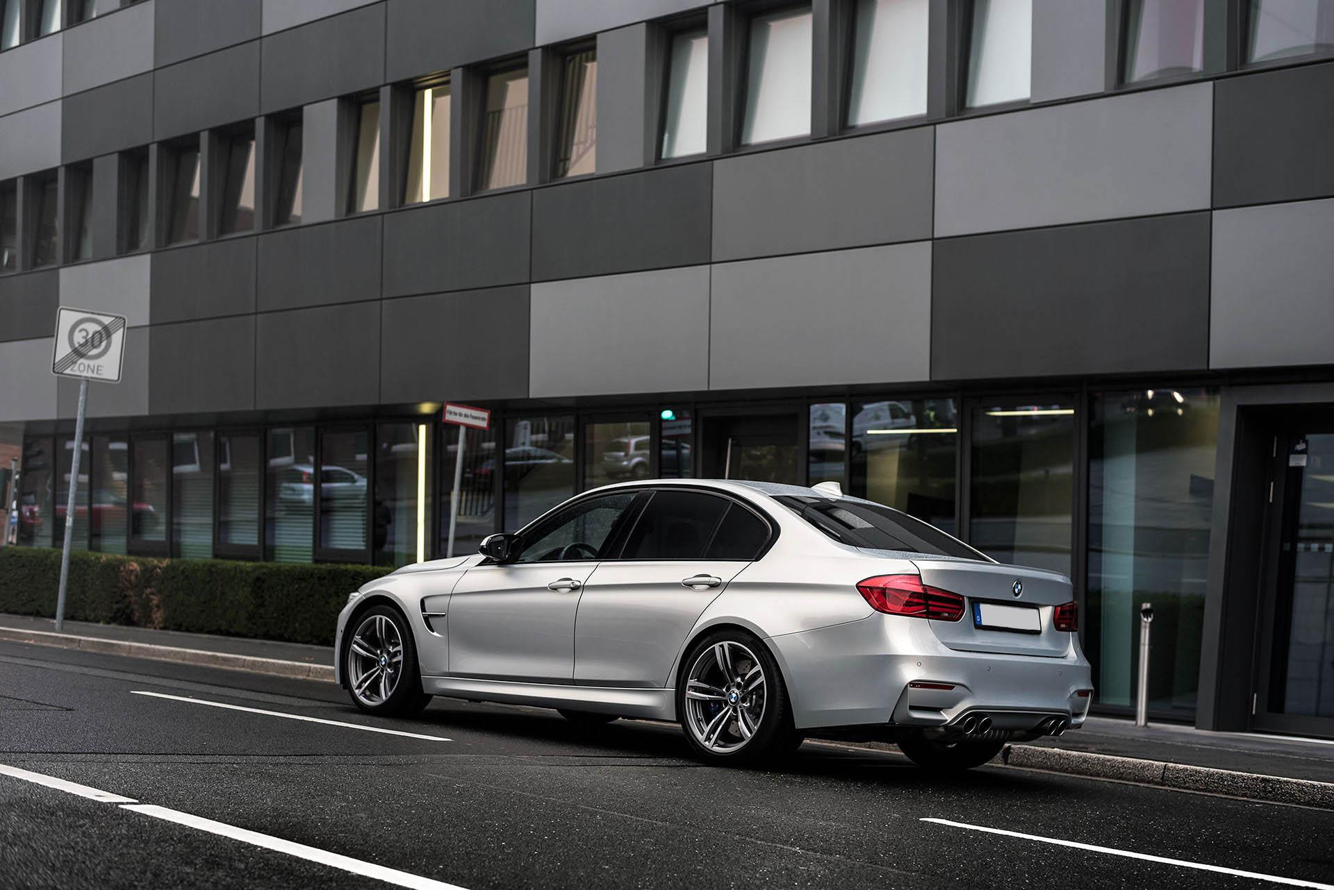 B&K_Sportwagen_Rheinland_GmbH_BMW_M3_Silber_16