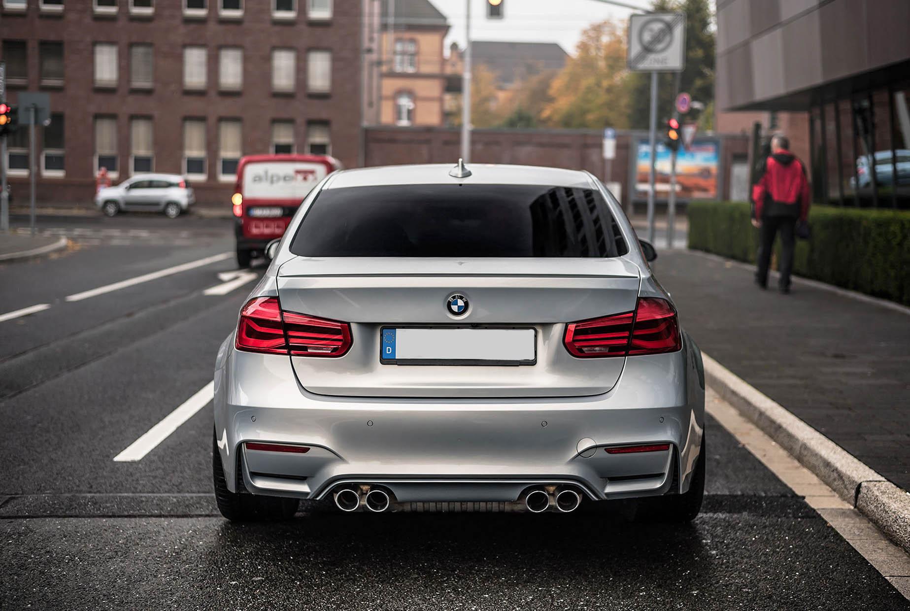 B&K_Sportwagen_Rheinland_GmbH_BMW_M3_Silber_6