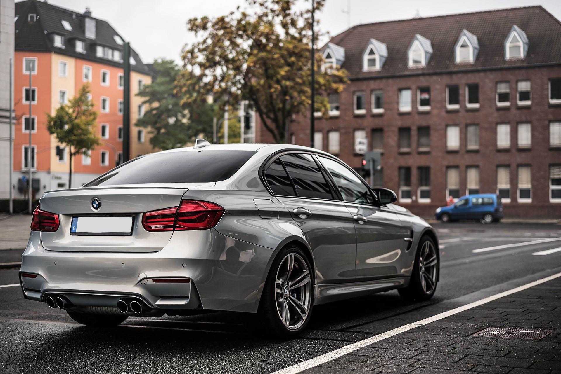 B&K_Sportwagen_Rheinland_GmbH_BMW_M3_Silber_7