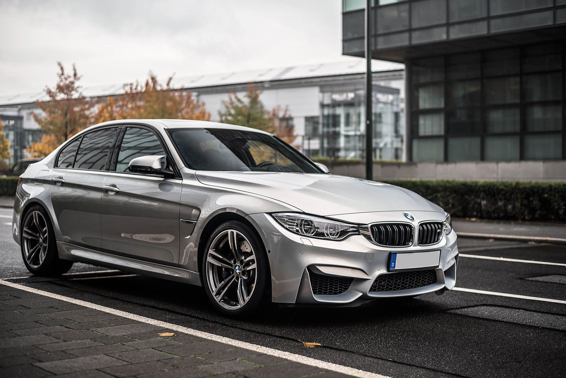 B&K_Sportwagen_Rheinland_GmbH_BMW_M3_Silber_8