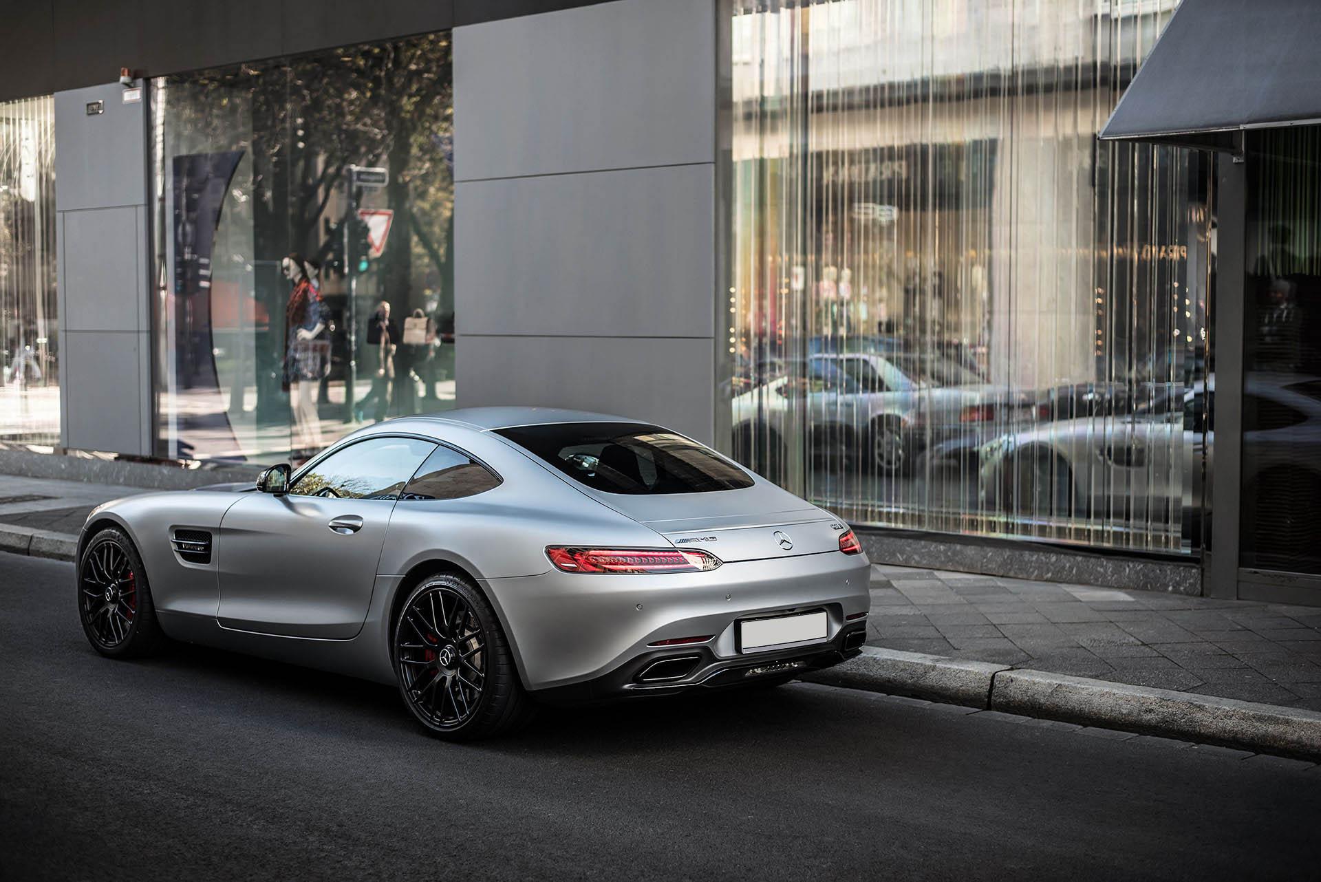B+K_Sportwagen_Rheinland_GmbH_Mercedes_Benz_AMG_GTS_Silber_2