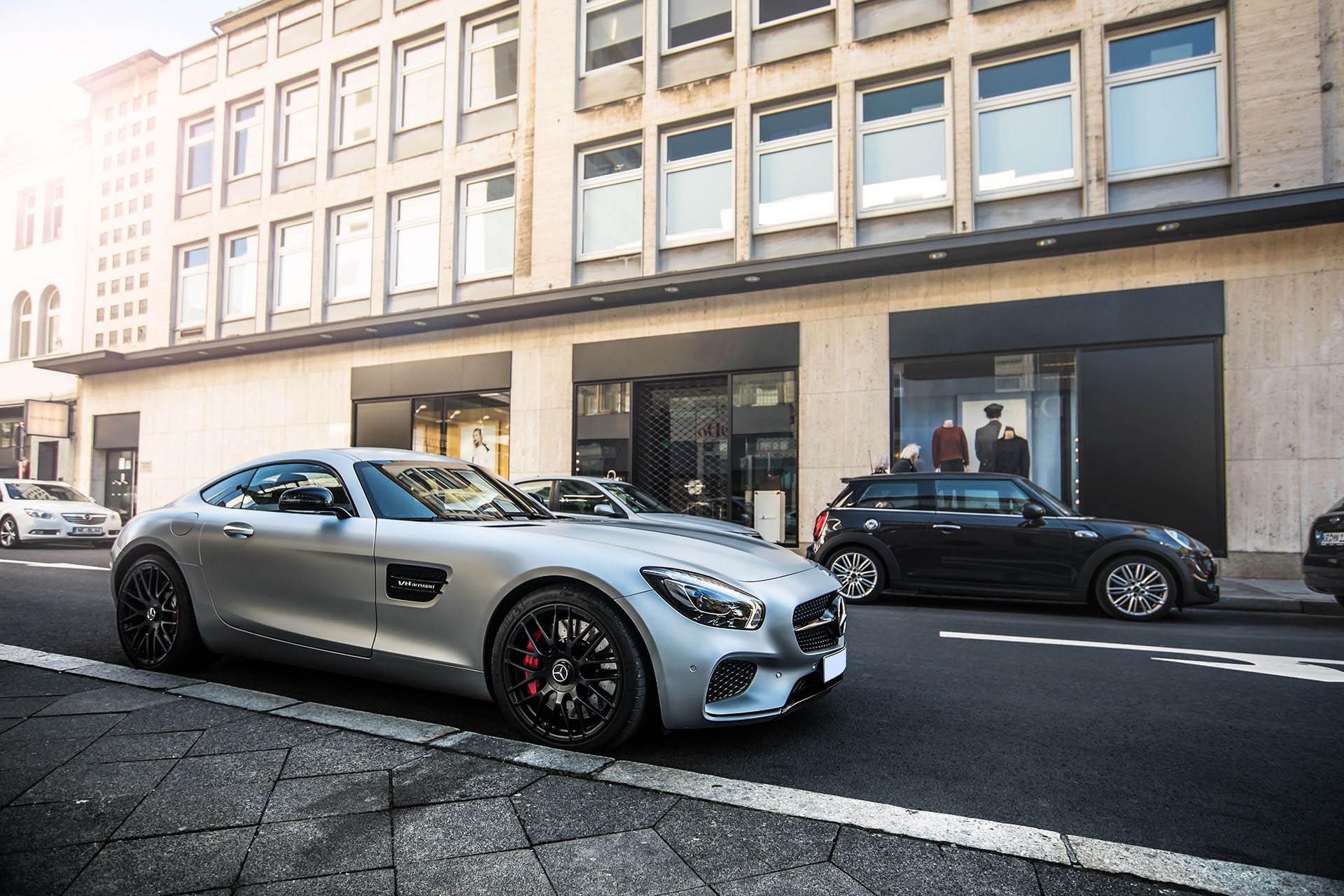 B+K_Sportwagen_Rheinland_GmbH_Mercedes_Benz_AMG_GTS_Silber_3