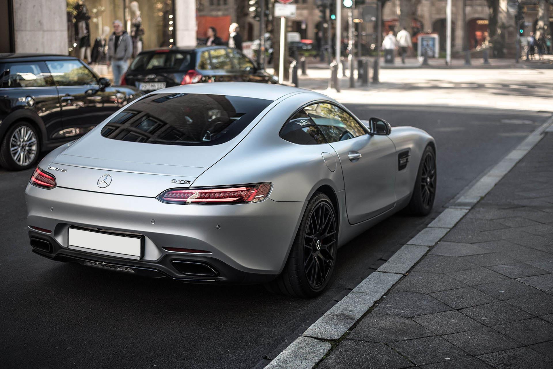 B+K_Sportwagen_Rheinland_GmbH_Mercedes_Benz_AMG_GTS_Silber_5