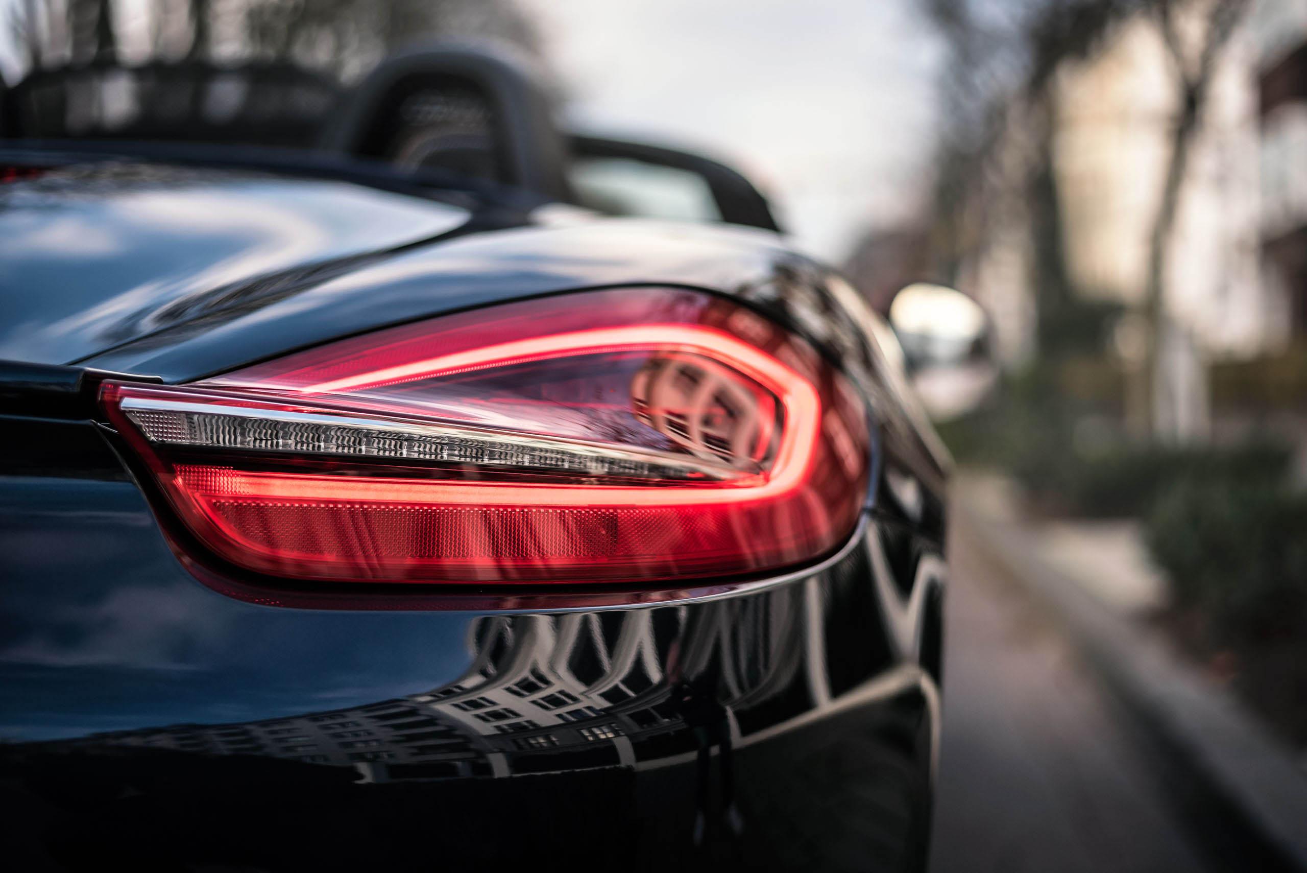 bk_sportwagen_rheinland_gmbh_Porsche_Boxster_blau_11