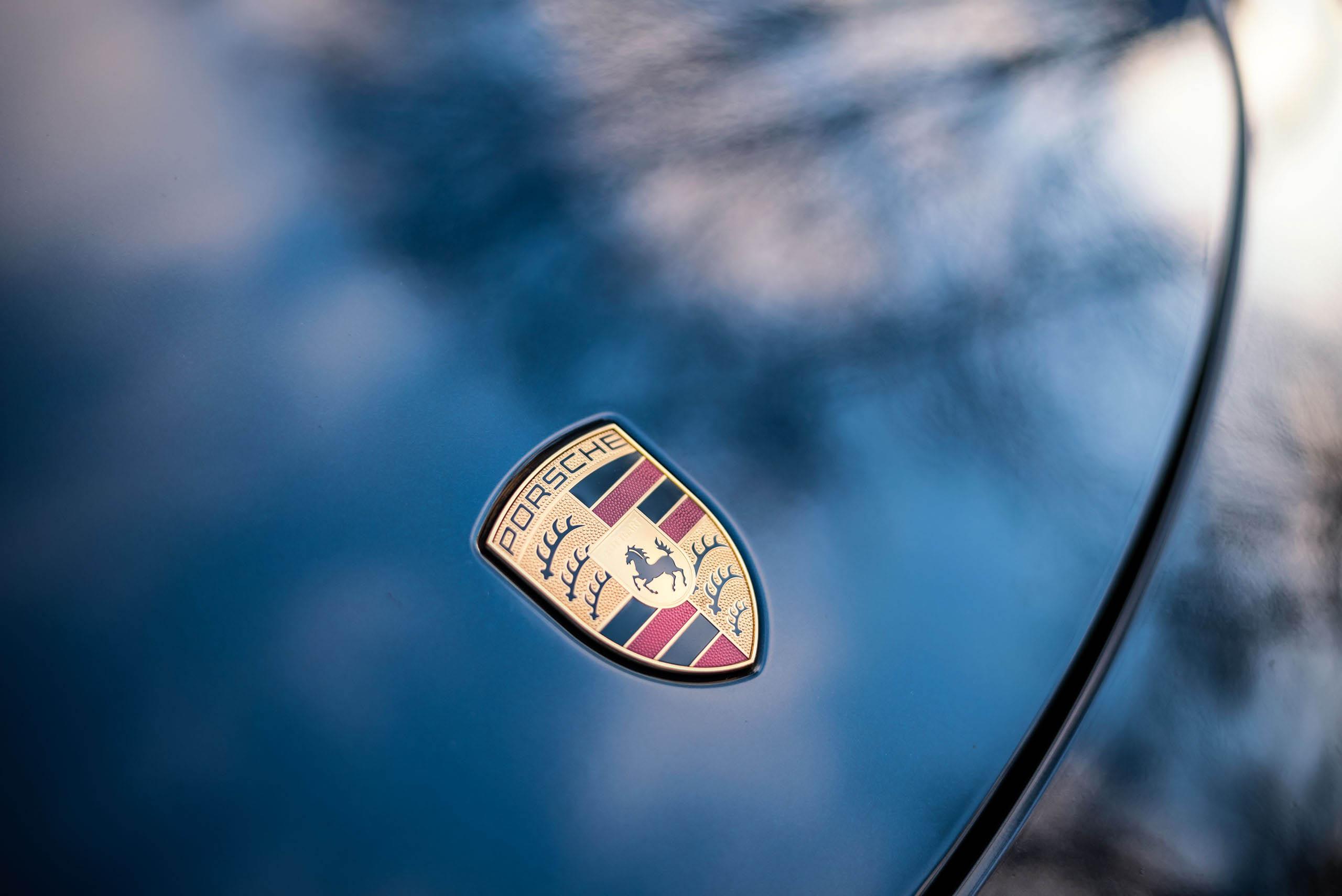 bk_sportwagen_rheinland_gmbh_Porsche_Boxster_blau_13