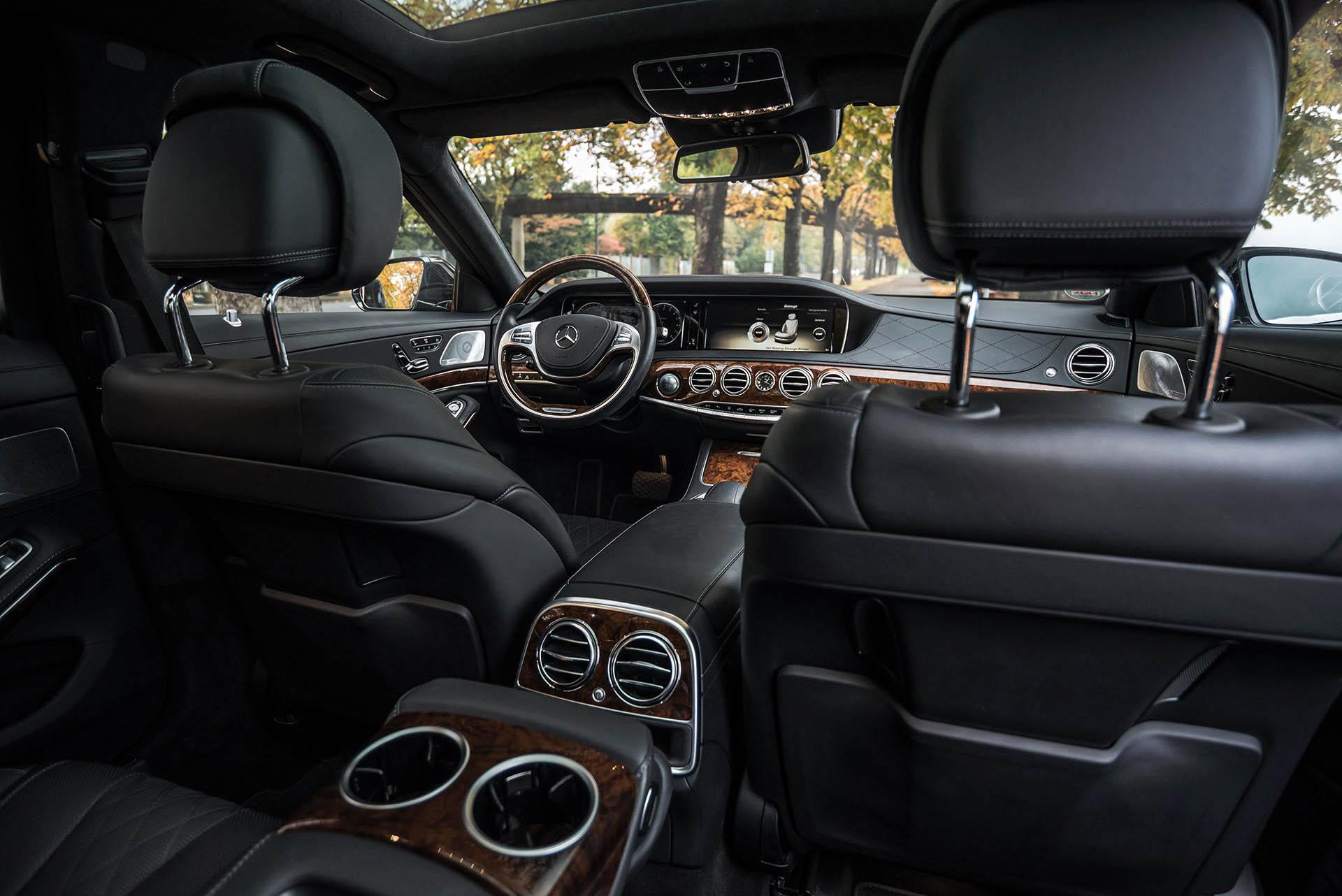 B+K_Sportwagen_Rheinland_GmbH_Mercedes_Benz_Sklasse_500_schwarz_11