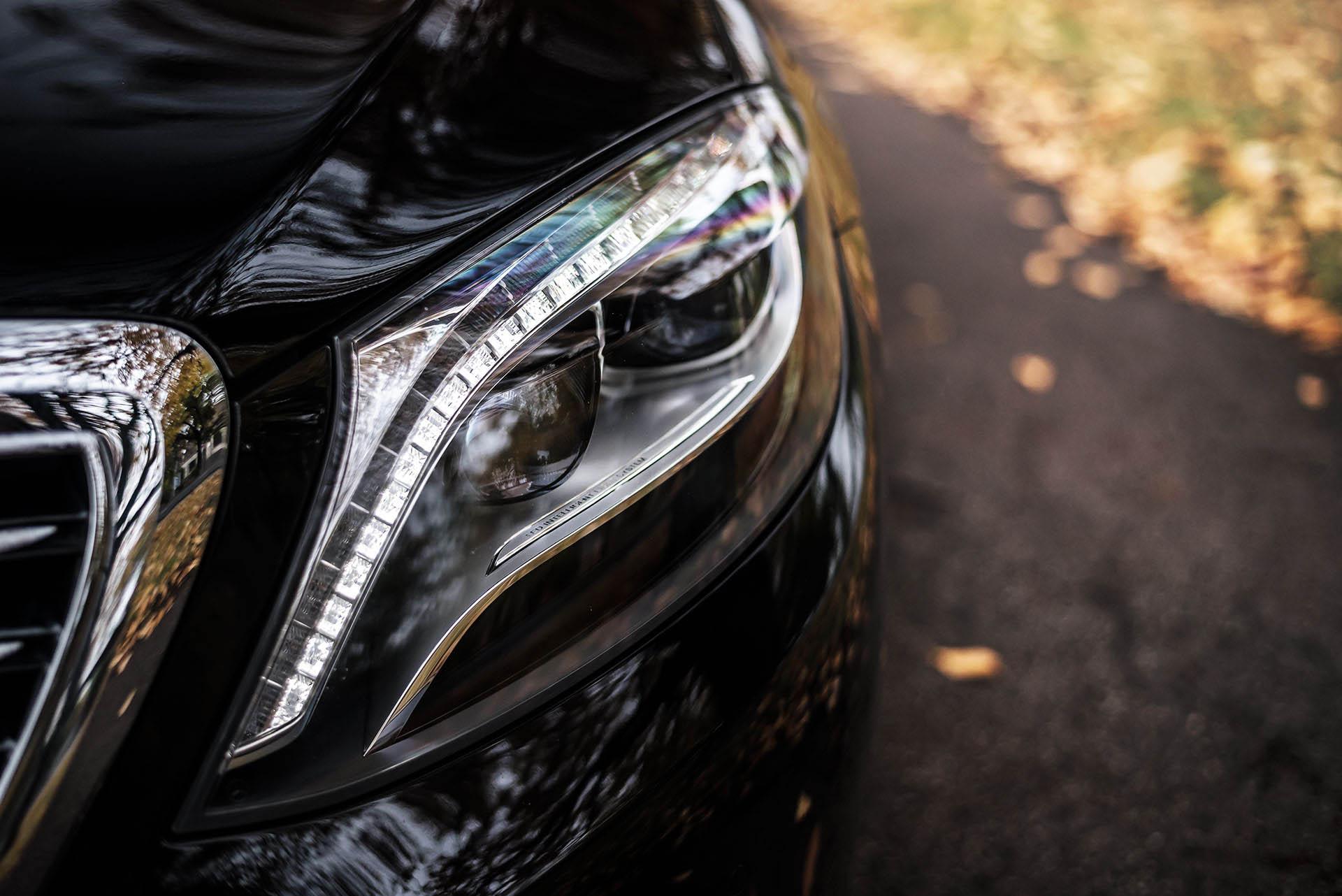 B+K_Sportwagen_Rheinland_GmbH_Mercedes_Benz_Sklasse_500_schwarz_18