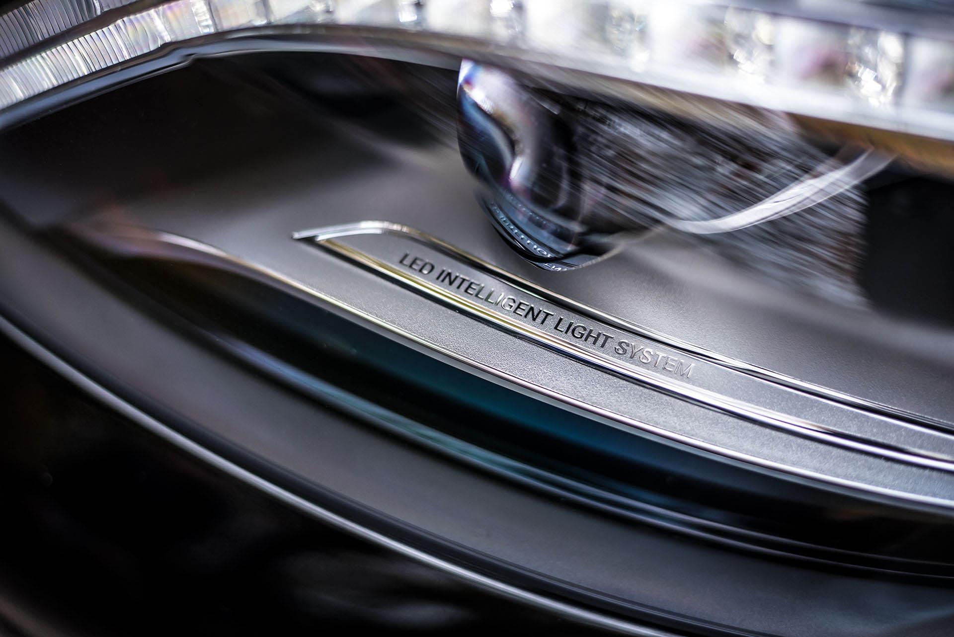 B+K_Sportwagen_Rheinland_GmbH_Mercedes_Benz_Sklasse_500_schwarz_19