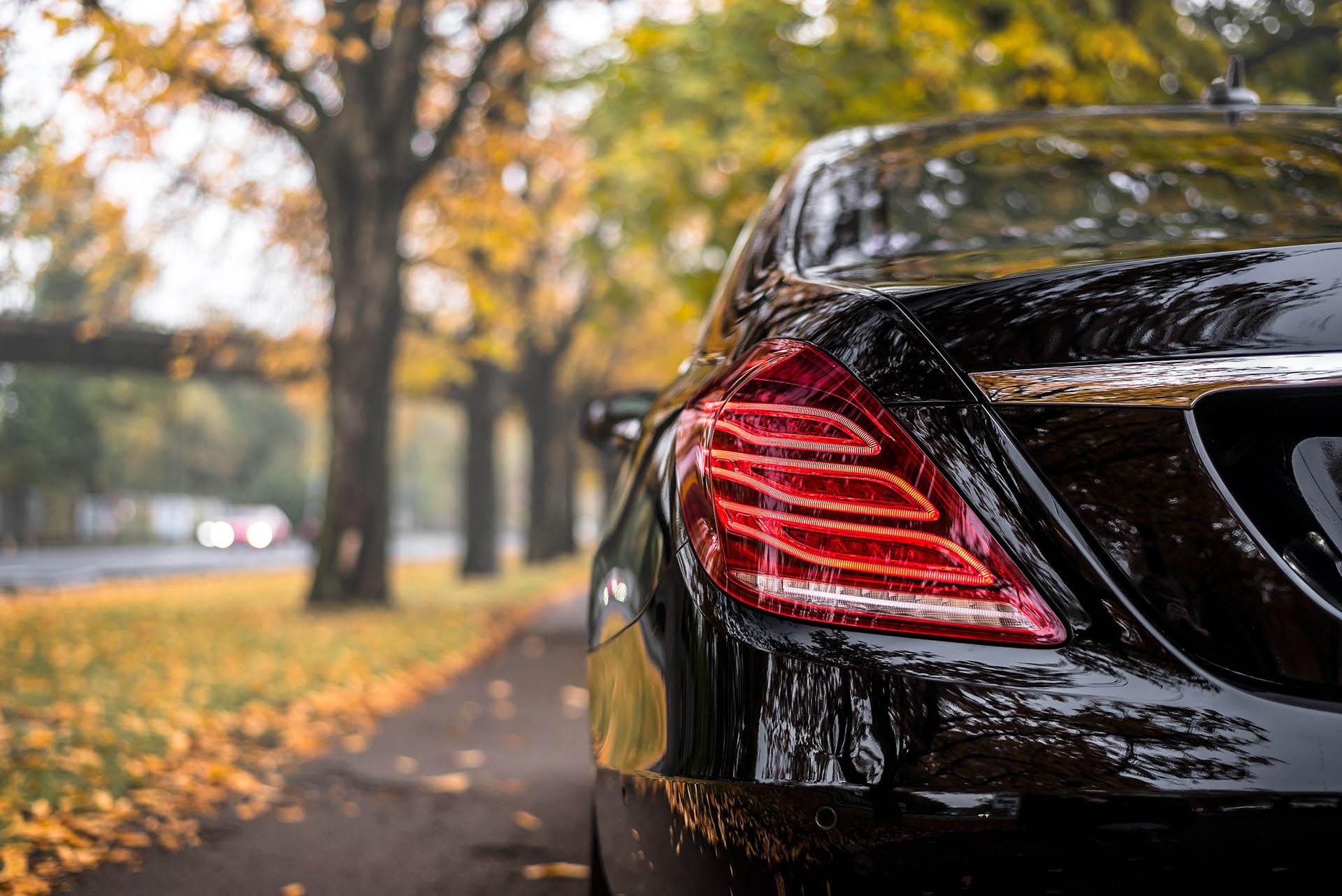 B+K_Sportwagen_Rheinland_GmbH_Mercedes_Benz_Sklasse_500_schwarz_21