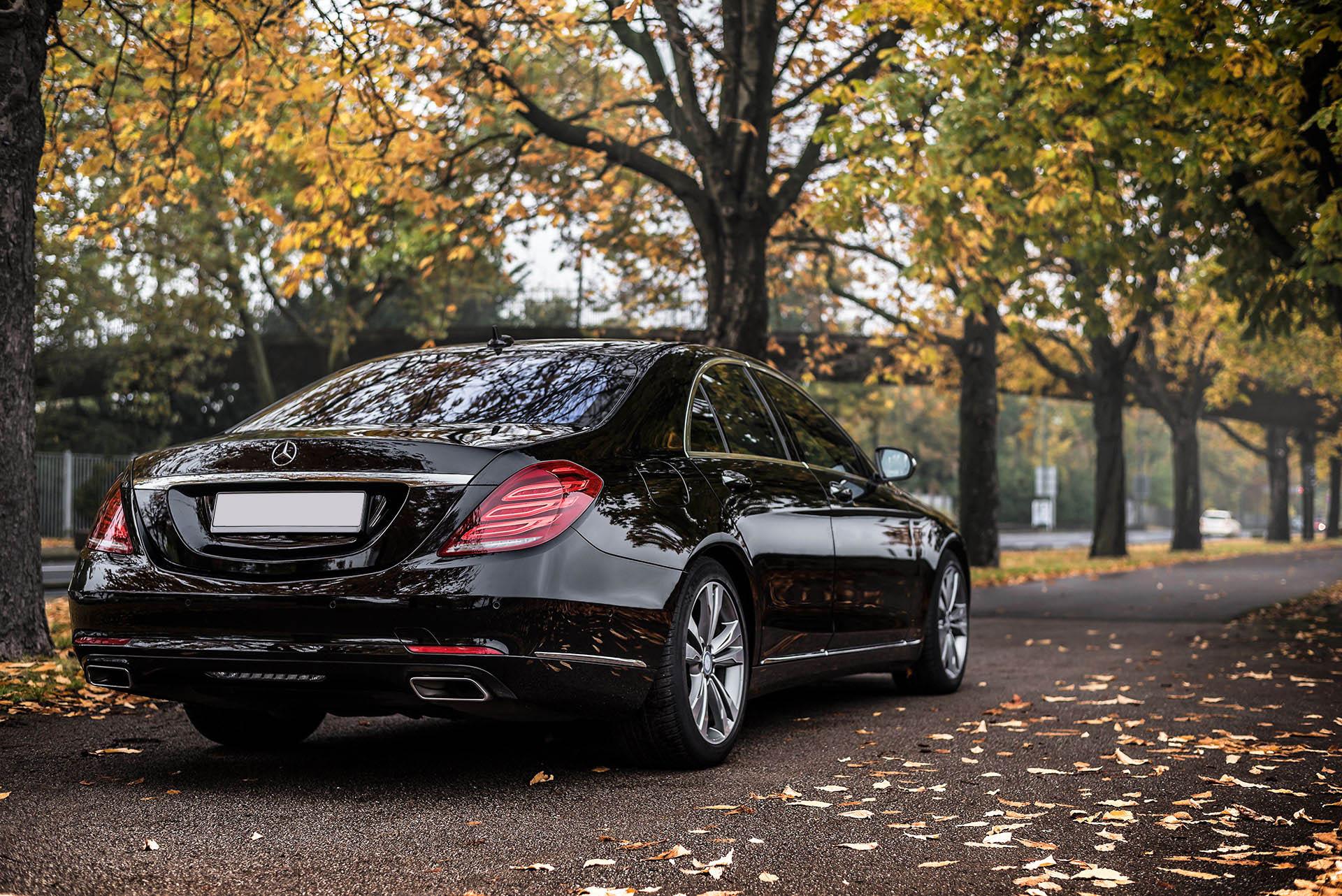 B+K_Sportwagen_Rheinland_GmbH_Mercedes_Benz_Sklasse_500_schwarz_6