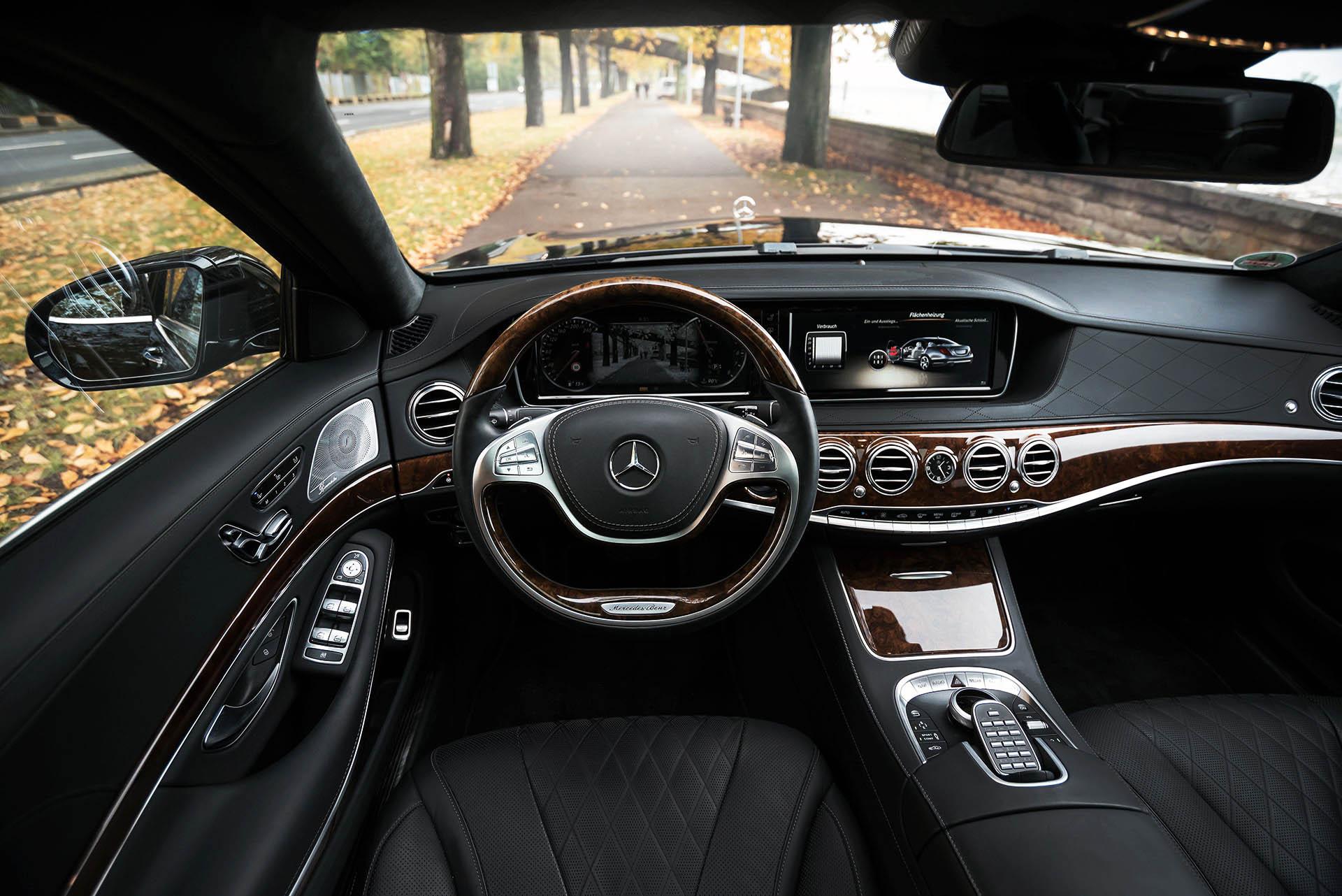 B+K_Sportwagen_Rheinland_GmbH_Mercedes_Benz_Sklasse_500_schwarz_9