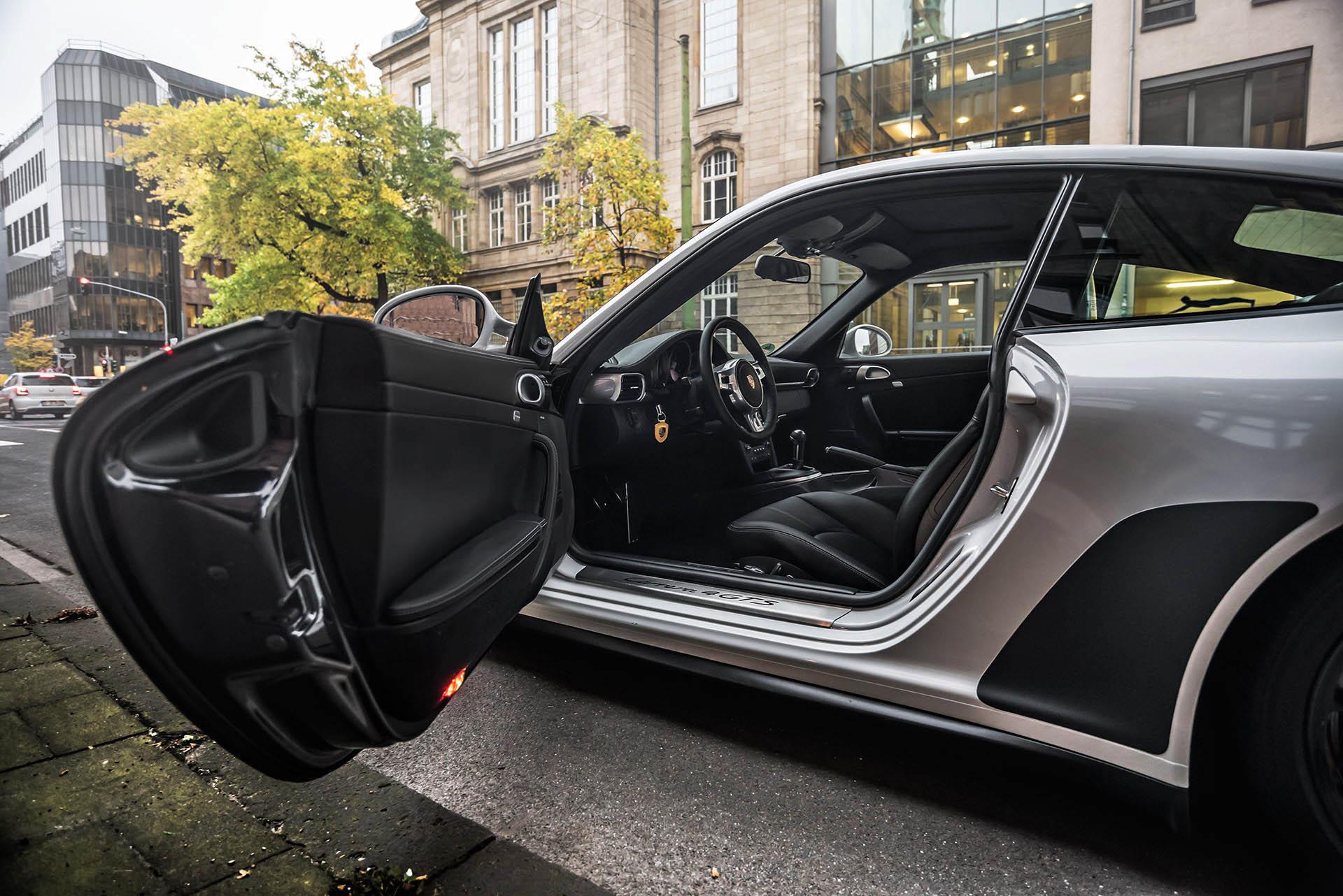 B&K_Sportwagen_Rheinland_GmbH_Porsche_997_4GTS_grau_11
