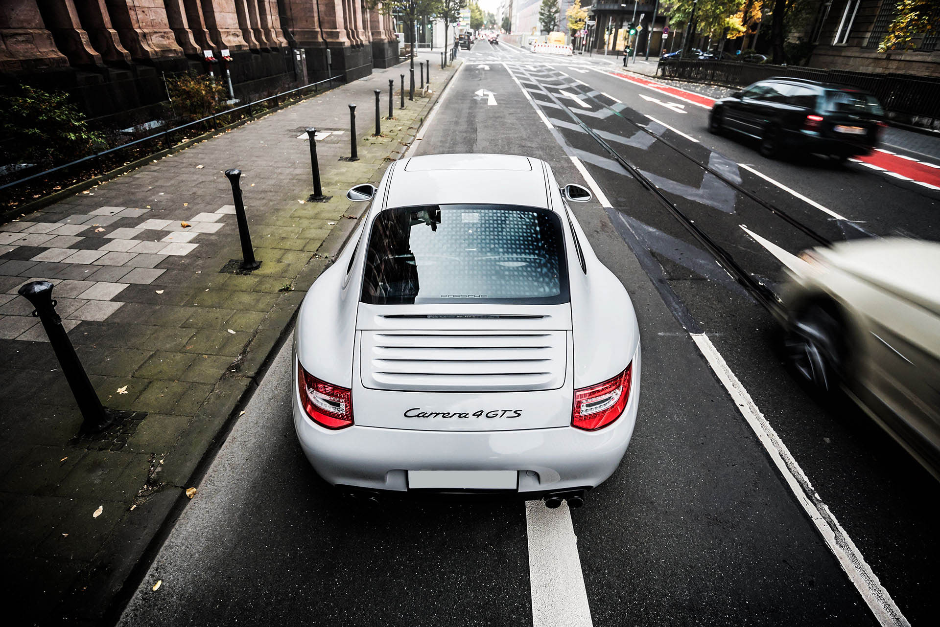 B&K_Sportwagen_Rheinland_GmbH_Porsche_997_4GTS_grau_12
