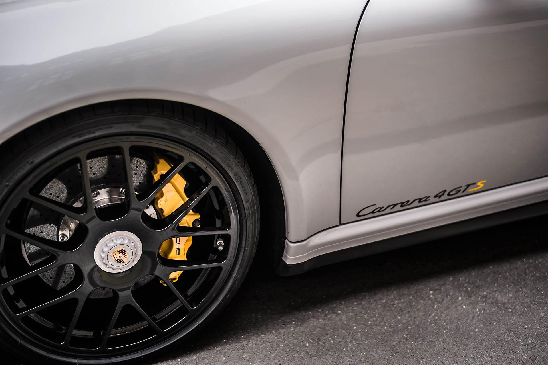 B&K_Sportwagen_Rheinland_GmbH_Porsche_997_4GTS_grau_3