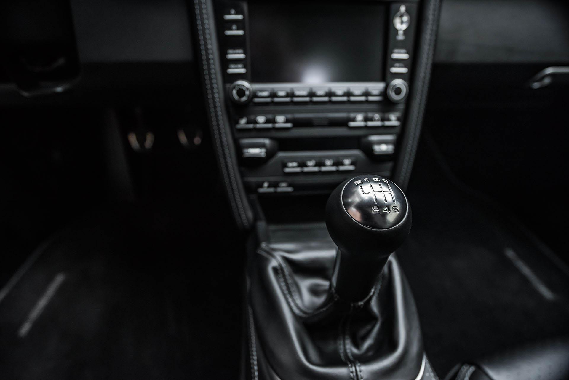 B&K_Sportwagen_Rheinland_GmbH_Porsche_997_4GTS_grau_7