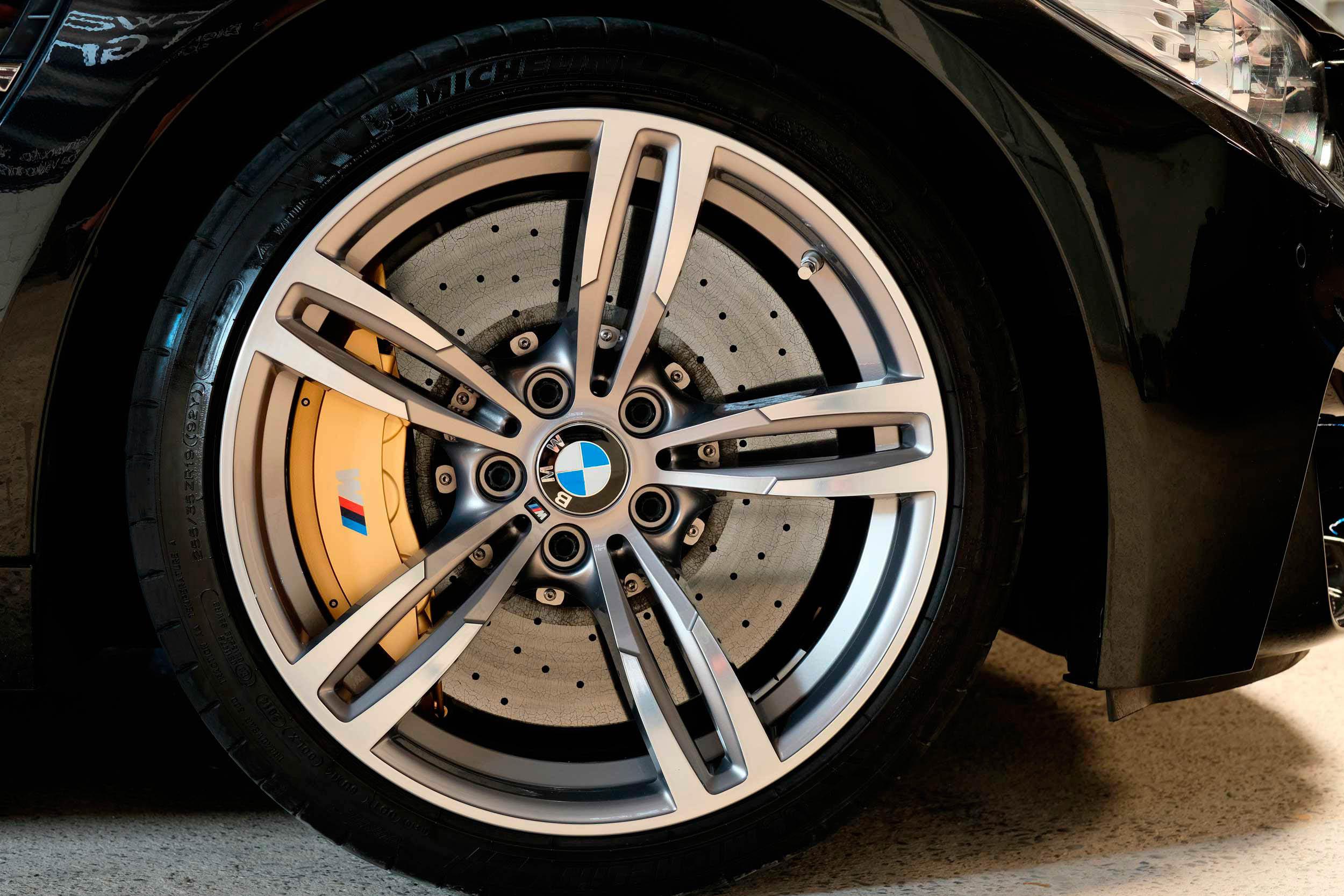 BMW_M3_Schwarz_14_BK_Sportwagen_web