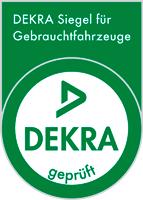 dekra-gebrauchtwagen-siegel