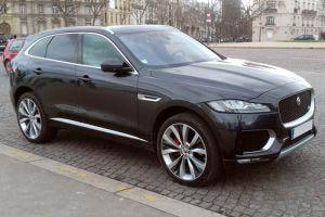 Jaguar_F-Pace_ankauf_SUV_AWD