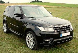 land_rover_Jetzt-kostenlos-bewerten-Foto_range_rover_sport