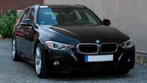 BMW_330_Touring_ankauf