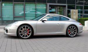 Porsche_911_991_Carrera_S_Coupé_PDK_Ankauf
