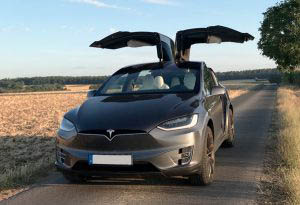 Tesla_Model_X_P100DL_ankauf
