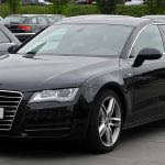 Audi_A7_Sportback_S-line_–_Frontansicht_verkaufen_ankaufen_5-sterne_bewertung