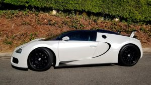 Bugatti_ankauf_bk_sportwagen_bewertung