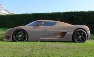 Koenigsegg_CCR_-_Rate
