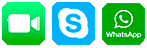 Live-online-videobesichtigung-Skype_whatsapp_facetime