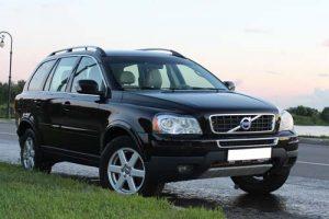 Volvo-Jetzt-kostenlos-bewerten-ankauf-xc90-bewerten