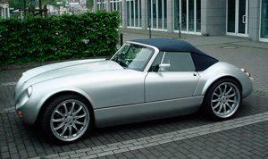 Wiesmann_Roadster_MF_Duesseldorf_Kundenbewertung