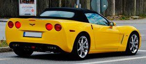 chevrolet_corvette__bewertung_gelb_ankauf_duesseldorf_gebrauchte_sportwagen_verkaufen_kostenlose_bewertung.jpg