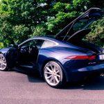 jaguar_f_type_bewertungen-kunden-5-sterne_bk_sportwagen