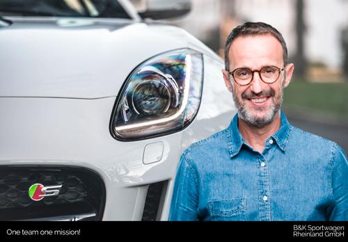 BundK_Sportwagen_Karriere