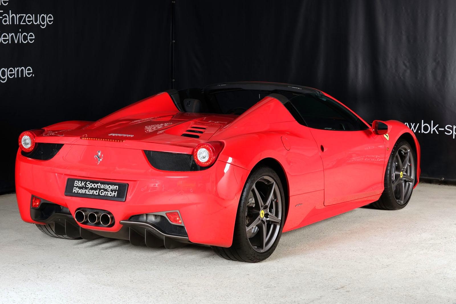 ferrari_458_iatlia_spider_rosso_corsa_bk_sportwagen_kaufen