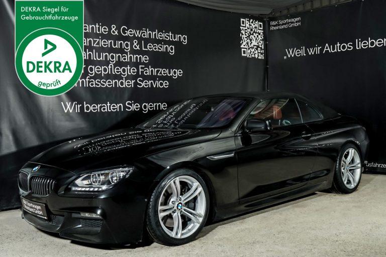 BMW_650ix_Cabrio_Schwarz_Fuchsrot_BMW-9012_Plakette_w