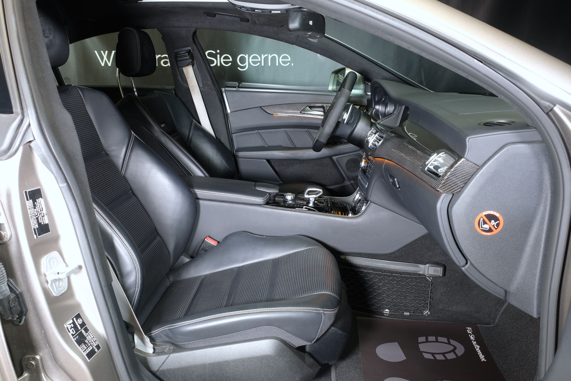 mb_cls_63_s_amg_4_matic