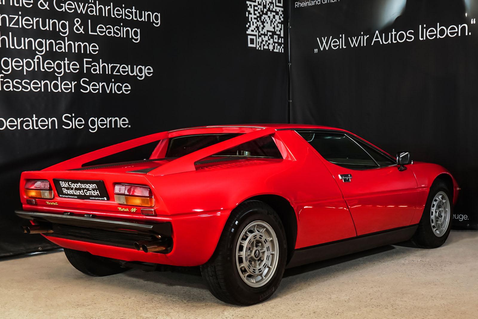 Maserati_Merak_Rot_Schwarz_MAS-4094_15_w