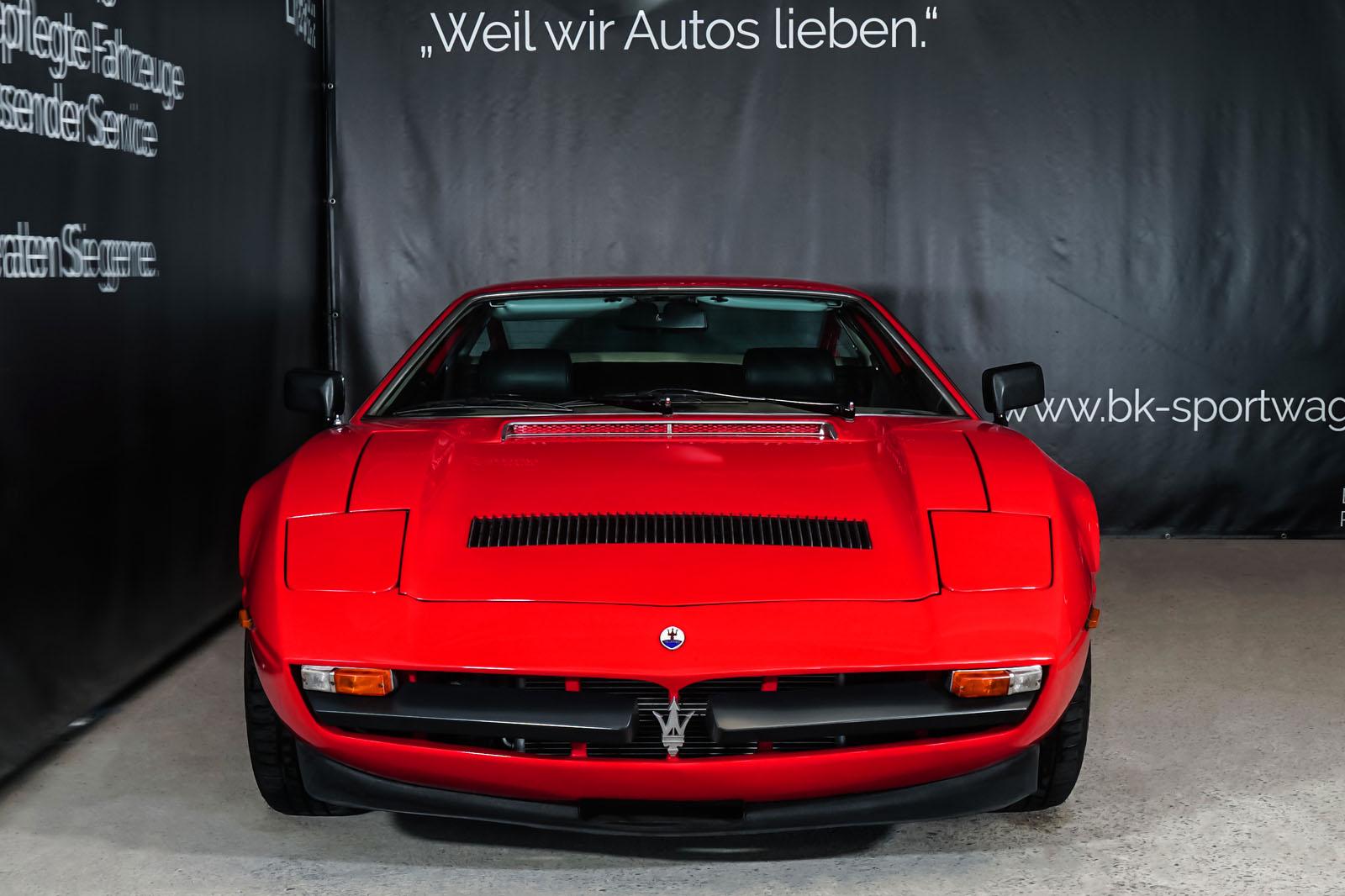 Maserati_Merak_Rot_Schwarz_MAS-4094_1_w