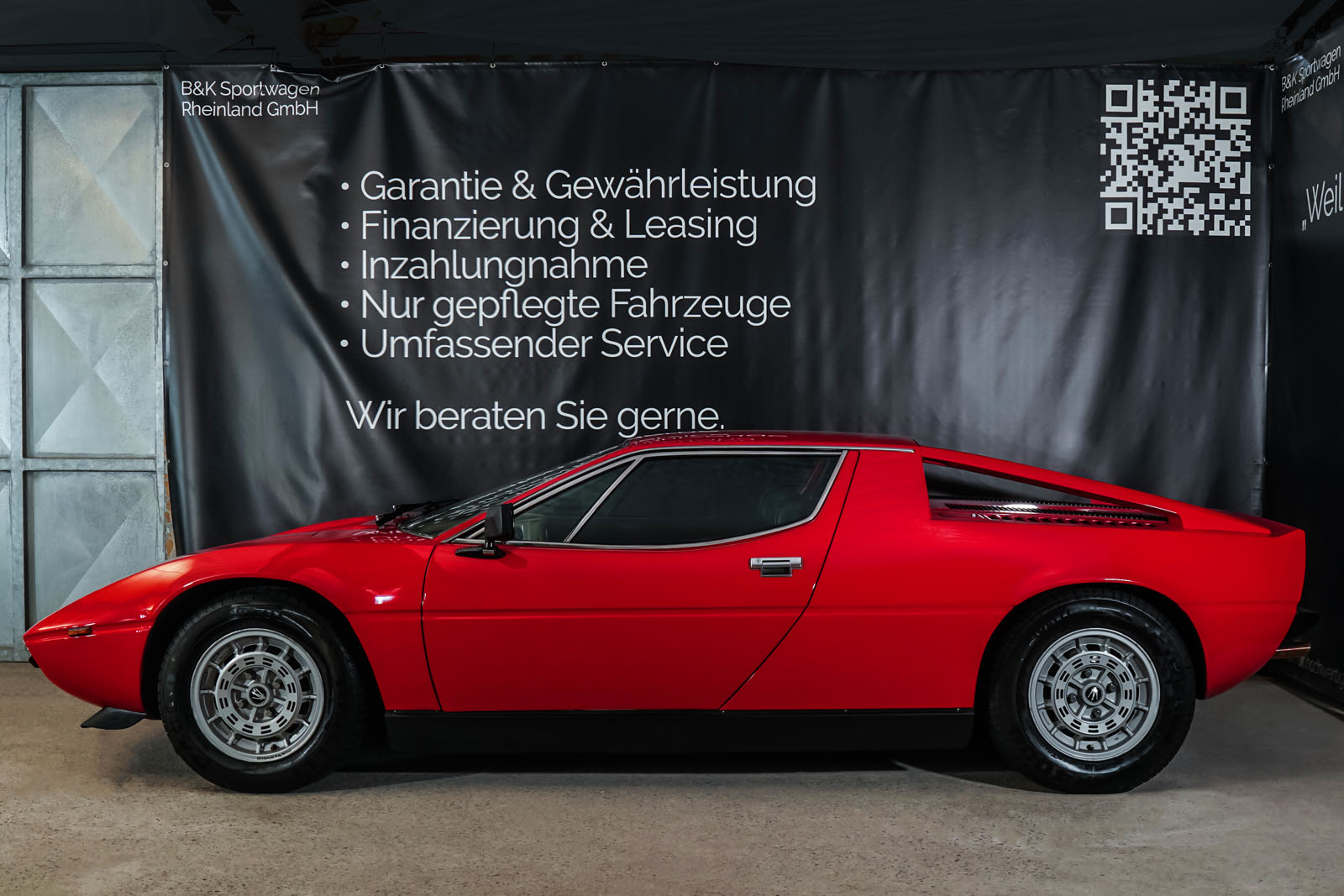 Maserati_Merak_Rot_Schwarz_MAS-4094_5_w