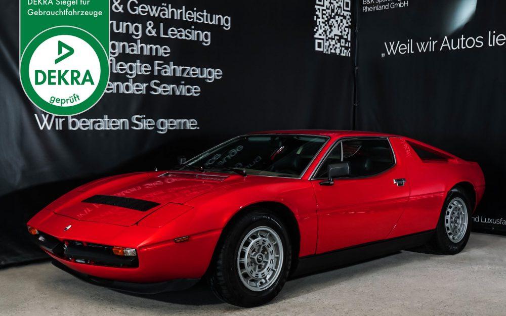 Maserati_Merak_Rot_Schwarz_MAS-4094_Plakette_w.jpg