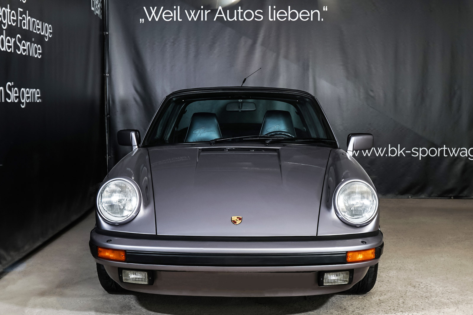 Porsche_911_Targa_Diamantblaumetallic_Blau_POR-0092_1_w