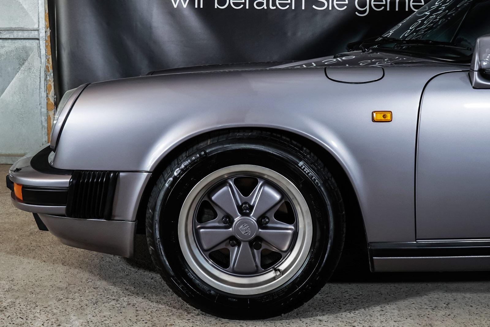 Porsche_911_Targa_Diamantblaumetallic_Blau_POR-0092_3_w
