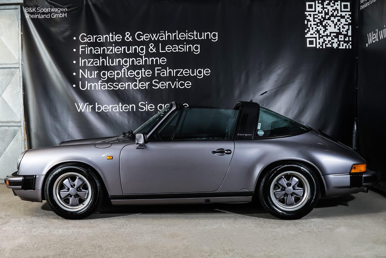 Porsche_911_Targa_Diamantblaumetallic_Blau_POR-0092_6_w