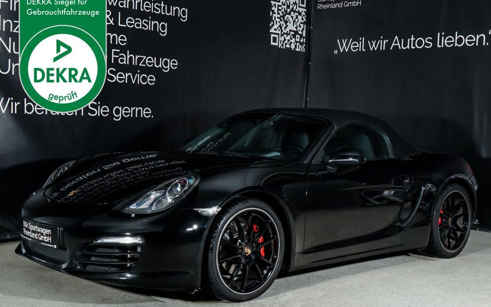 Porsche_BoxsterS_Schwarz_Schwarz_POR-1446_Plakette_w