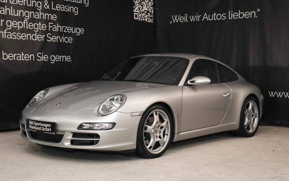 porsche_911_997_carrera_2_s_coupe_bundk_sportwagen