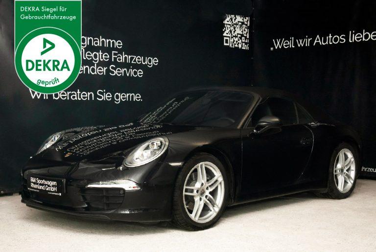 porsche_911_991_carrera_black_edition_schwarz_cabrio_dekra_gebrauchtwagensiegel_POR-8512